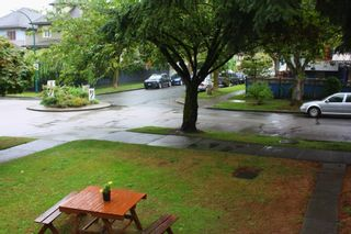 Photo 27: 977 E 11TH AVENUE in Vancouver: Mount Pleasant VE House for sale (Vancouver East)  : MLS®# R2620004