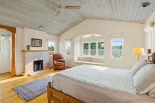 Photo 35: LA JOLLA House for sale : 3 bedrooms : 450 Arenas