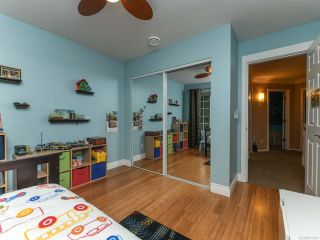 Photo 31: 2096 May Rd in COMOX: CV Comox Peninsula House for sale (Comox Valley)  : MLS®# 813161