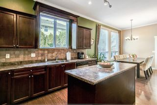 """Photo 4: 7309 197 Street in Langley: Willoughby Heights House for sale in """"WILLOUGHBY HEIGHTS"""" : MLS®# R2054576"""
