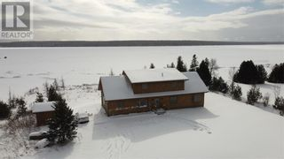 Photo 5: 300 McLay in Manitowaning: House for sale : MLS®# 2092314