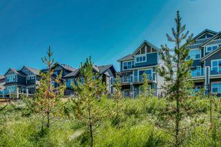 Photo 2: 142 Riviera View: Cochrane Detached for sale : MLS®# A1067592