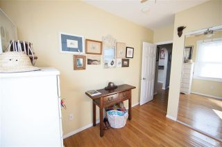 Photo 13: NORTH PARK Property for sale: 3744 29th St in San Diego