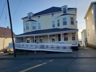 Photo 3: 121-123 Pierce Street in North Sydney: 205-North Sydney Multi-Family for sale (Cape Breton)  : MLS®# 202024949