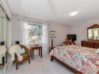Photo 24: 311 2777 Barry Rd in MILL BAY: ML Mill Bay Condo for sale (Malahat & Area)  : MLS®# 836483