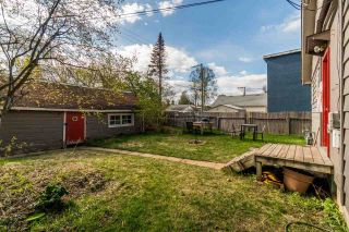 Photo 25: 295 CARNEY Street in Prince George: Central House for sale (PG City Central (Zone 72))  : MLS®# R2579266