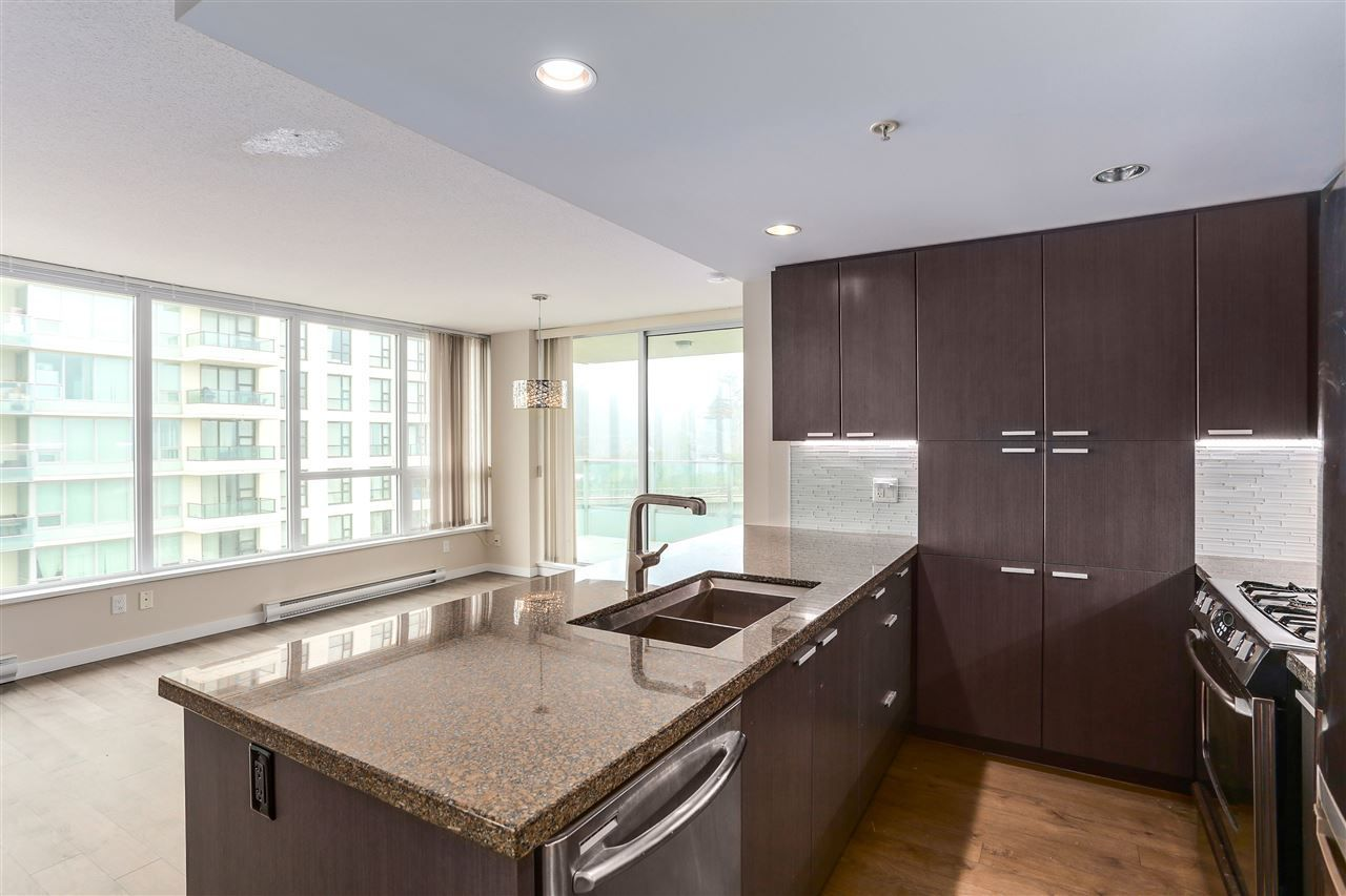 """Photo 6: Photos: 905 2232 DOUGLAS Road in Burnaby: Brentwood Park Condo for sale in """"AFFINITY"""" (Burnaby North)  : MLS®# R2227277"""