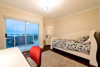 Photo 10: 2228 MATHERS Avenue in West Vancouver: Dundarave House for sale : MLS®# R2562824