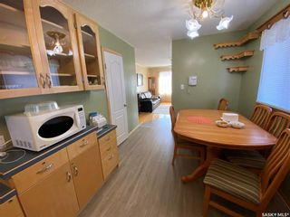 Photo 11: 1033 Macklem Drive in Saskatoon: Massey Place Residential for sale : MLS®# SK854085