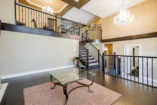 "Photo 5: 10177 128A Street in Surrey: Cedar Hills House for sale in ""Cedar Hills"" (North Surrey)  : MLS®# R2598773"