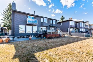Photo 43: 8 Sunmount Rise SE in Calgary: Sundance Detached for sale : MLS®# A1093811