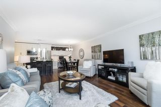 Photo 14: 308 1319 MARTIN STREET in South Surrey White Rock: White Rock Home for sale ()  : MLS®# R2473599