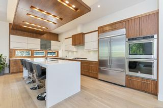 Photo 6: 1165 Royal Oak Dr in : SE Sunnymead House for sale (Saanich East)  : MLS®# 851280