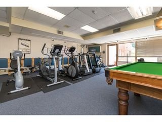 """Photo 22: 705 15111 RUSSELL Avenue: White Rock Condo for sale in """"Pacific Terrace"""" (South Surrey White Rock)  : MLS®# R2594025"""