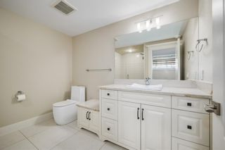 Photo 45: 159 Posthill Drive SW in Calgary: Springbank Hill Detached for sale : MLS®# A1067466