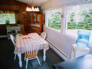 Photo 5: 6623 W PURDUE Road in Prince George: Gauthier House for sale (PG City South (Zone 74))  : MLS®# R2387769