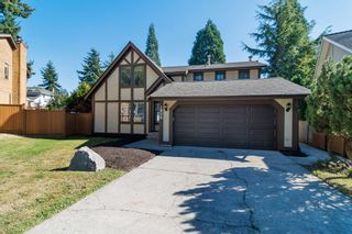 Photo 2: 1608 N 142B Street in South Surrey: House for sale (South Surrey White Rock)  : MLS®# F1422742