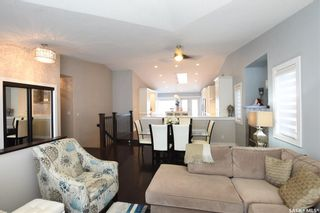 Photo 8: 6206 Brunskill Place in Regina: Mount Royal RG Residential for sale : MLS®# SK831962