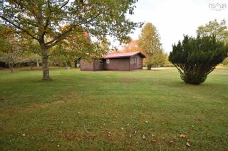 Photo 7: 82 MORGANVILLE Road in Bear River: 401-Digby County Residential for sale (Annapolis Valley)  : MLS®# 202125854