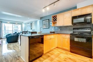 Photo 13: 101 308 24 Avenue SW in Calgary: Mission Apartment for sale : MLS®# C4208156