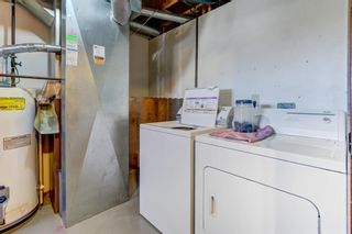 Photo 21: 59 Glenpatrick Crescent: Cochrane Semi Detached for sale : MLS®# A1062175