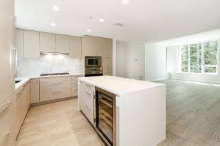 """Photo 3: 8 3483 ROSS Drive in Vancouver: University VW Townhouse for sale in """"THE RESIDENCE AT NOBEL PARK"""" (Vancouver West)  : MLS®# R2479562"""