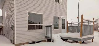 Photo 31: 254 SARATOGA Close NE in Calgary: Monterey Park House for sale : MLS®# C4165371