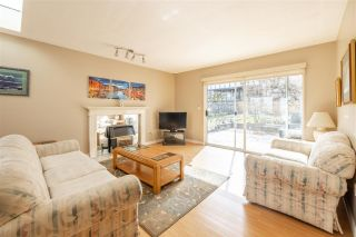 Photo 8: 11830 99A Avenue in Surrey: Royal Heights House for sale (North Surrey)  : MLS®# R2543980