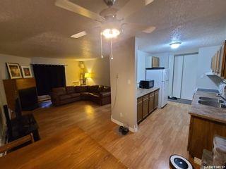 Photo 5: 102B 4040 8th Street East in Saskatoon: Wildwood Residential for sale : MLS®# SK852290
