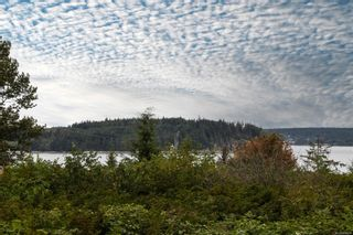 Photo 9: 1017 Oliview Dr in Hyde Creek: NI Hyde Creek/Nimpkish Heights Land for sale (North Island)  : MLS®# 886301