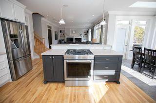 Photo 10: 147 Skye Crescent in Hammonds Plains: 21-Kingswood, Haliburton Hills, Hammonds Pl. Residential for sale (Halifax-Dartmouth)  : MLS®# 202104959