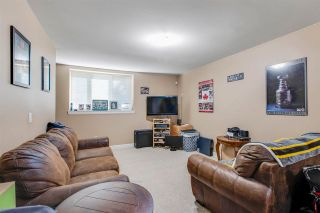 Photo 26: 18380 66A Avenue in Surrey: Cloverdale BC House for sale (Cloverdale)  : MLS®# R2567681