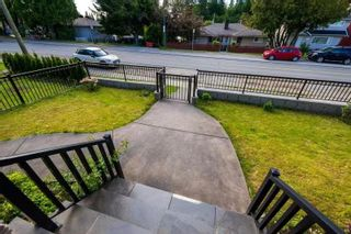 Photo 24: 8332 16TH Avenue in Burnaby: East Burnaby House for sale (Burnaby East)  : MLS®# R2581600