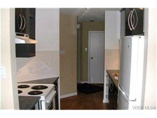 Photo 9:  in VICTORIA: Vi James Bay Condo for sale (Victoria)  : MLS®# 421946