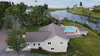Photo 1: 20 Lake View Drive in Chance Harbour: 108-Rural Pictou County Residential for sale (Northern Region)  : MLS®# 202102676