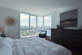 """Photo 26: 1405 120 MILROSS Avenue in Vancouver: Downtown VE Condo for sale in """"THE BRIGHTON BY BOSA"""" (Vancouver East)  : MLS®# R2617485"""