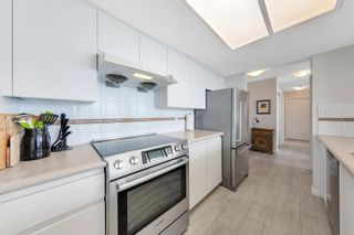 """Photo 9: 2004 1188 QUEBEC Street in Vancouver: Downtown VE Condo for sale in """"City Gate One"""" (Vancouver East)  : MLS®# R2622505"""
