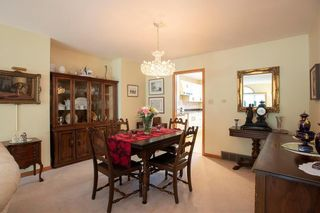 Photo 7: 624 Holland Boulevard in Winnipeg: Tuxedo Residential for sale (1E)  : MLS®# 202117651