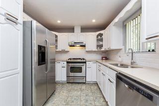 Photo 7: 11495 PEMBERTON Crescent in Delta: Annieville House for sale (N. Delta)  : MLS®# R2479473