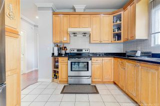 Photo 14: 1177 E 53RD Avenue in Vancouver: South Vancouver House for sale (Vancouver East)  : MLS®# R2565164
