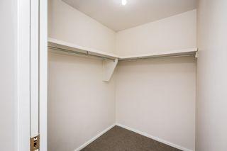 Photo 10:  in Edmonton: Zone 07 House Fourplex for sale : MLS®# E4228391