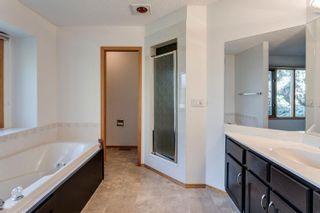 Photo 19: 5 ONESTI Place: St. Albert House for sale : MLS®# E4260967