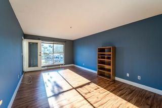"Photo 15: 303 60 RICHMOND Street in New Westminster: Fraserview NW Condo for sale in ""Gatehouse Place"" : MLS®# R2239371"