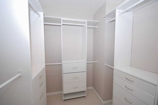 Photo 8:  in Toronto: Willowdale East Condo for lease (Toronto C14)  : MLS®# C4865160