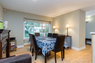 "Photo 11: 1388 OAKWOOD Crescent in North Vancouver: Norgate House for sale in ""Norgate"" : MLS®# R2546691"