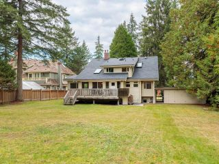 """Photo 34: 4736 W 4TH Avenue in Vancouver: Point Grey House for sale in """"Point Grey"""" (Vancouver West)  : MLS®# R2624856"""