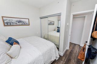 Photo 15: 408 1090 Johnson St in Victoria: Vi Downtown Condo for sale : MLS®# 862738