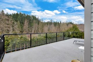 Photo 10: 2665 Derwent Ave in : CV Cumberland House for sale (Comox Valley)  : MLS®# 869633