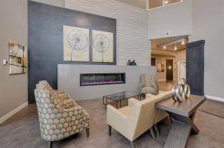 Photo 17: 904 13317 115 Avenue in Edmonton: Zone 07 Condo for sale : MLS®# E4227970
