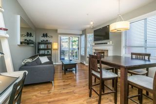 Photo 3: 302 1610 E.5th Ave in Vancouver: Grandview VE Condo for sale (Vancouver East)  : MLS®# R2137159